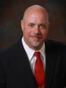 Georgia Criminal Defense Attorney George F. Mccranie IV