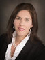 San Antonio  Lawyer Rachel Mary Reuter