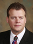 Cuyahoga Falls Construction / Development Lawyer Alexander Root Folk