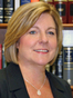 Covington Child Custody Lawyer Ruth Bemiller Jackson