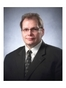 Cuyahoga Falls Employment Lawyer Paul Leslie Jackson