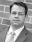 Hall County Contracts / Agreements Lawyer Jason Albert Kim