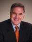 Frisco Probate Attorney Darryl V. Pratt