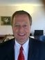 Sharon Center Divorce / Separation Lawyer David Carl Jack
