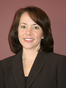 Athens Corporate / Incorporation Lawyer Amy Lou Reynolds