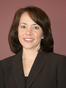 Athens Personal Injury Lawyer Amy Lou Reynolds