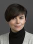 Dallas Employment / Labor Attorney Irina Borisovna Plumlee