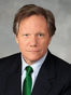 Atlanta Antitrust / Trade Attorney Michael P. Kenny