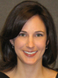 Dallas Credit Repair Lawyer Deborah Michelle Perry