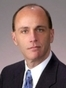 New York Commercial Lawyer Richard Keck