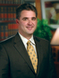 Alpha Personal Injury Lawyer Kenneth John Ignozzi