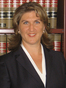 Paulding County Family Law Attorney Suzanne Elizabeth Henrickson