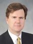 Atlanta Appeals Lawyer Christopher Carl Marquardt