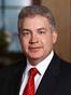 Atlanta Real Estate Attorney Gary W. Marsh