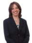 Atlanta Employee Benefits Lawyer Karen Dobrinsky Martinez