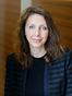 Atlanta Probate Attorney Cynthia Davis Kennedy