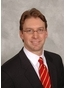 Ohio Venture Capital Attorney Andrew Scott Fruechtemeyer