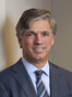 Atlanta Antitrust / Trade Attorney Edward B. Krugman