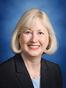 Marietta White Collar Crime Lawyer June Ann Sauntry