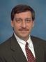 Atlanta Government Attorney David Clarke Kirk