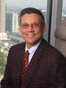 Atlanta Business Attorney Douglas P. Krevolin