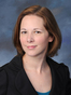 Dayton Litigation Lawyer Patricia Jean Friesinger