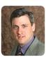 Atlanta Intellectual Property Law Attorney Timothy Harold Kratz