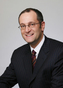 Pennsylvania Workers' Compensation Lawyer Brian Jay Kredo