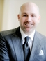 Cleveland Criminal Defense Lawyer Ian Nathan Friedman