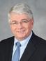Atlanta Antitrust / Trade Attorney Peter Kontio