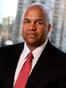 Atlanta Mediation Attorney Gregory Jacques Parent