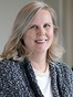 Marietta Securities / Investment Fraud Attorney Katherine Mary Koops