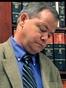 Dalton Criminal Defense Lawyer Bruce A. Kling