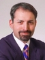 Philadelphia County Financial Markets and Services Attorney Lawrence Joel Kotler
