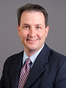 New Jersey Workers' Compensation Lawyer Adam Mark Kotlar