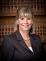 Marysville Personal Injury Lawyer Nancy Louise Jillisky