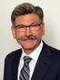 Chester DUI Lawyer John E. Kusturiss Jr.