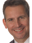 Cleveland Tax Lawyer Brian James Jereb