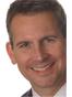 Cuyahoga County Tax Lawyer Brian James Jereb