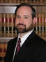 Kent Criminal Defense Attorney Jonathan Paul Jennings