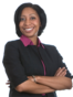 Midtown, Atlanta, GA Family Law Attorney Yendelela Michelle Anderson