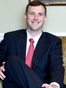Forsyth County Divorce Lawyer Kevin James McDonough