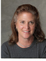 California Franchise Lawyer Gayle Marsha Athanacio