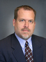Tampa Banking Law Attorney Gregory Martin McCoskey