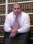 Gwinnett County Contracts / Agreements Lawyer Christopher C. McClurg