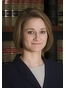 Cobb County Defective and Dangerous Products Attorney Sarah Louise Bright