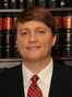 Georgia Energy / Utilities Law Attorney David Reid Cook Jr.