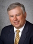 Fayette County Workers' Compensation Lawyer Gregory T. Kunkel