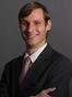 Alabama Class Action Attorney Thomas Wesley Brinkley