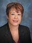 Tampa Medical Malpractice Attorney Mary Elizabeth Lanier